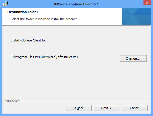 Lab-in-a-Box-03-vsphere-client-install-location