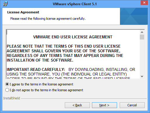 Lab-in-a-Box-03-vsphere-client-license