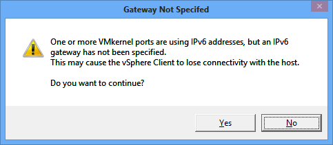 Lab-in-a-Box-04-ipv6-warning