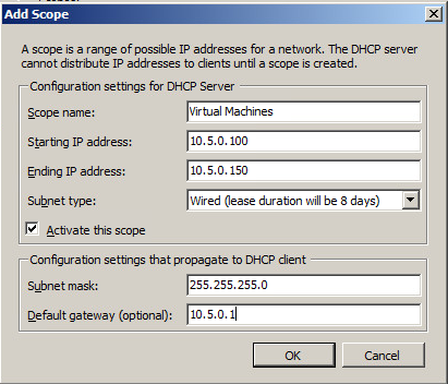 Lab-in-a-Box-06-config-dhcp-7