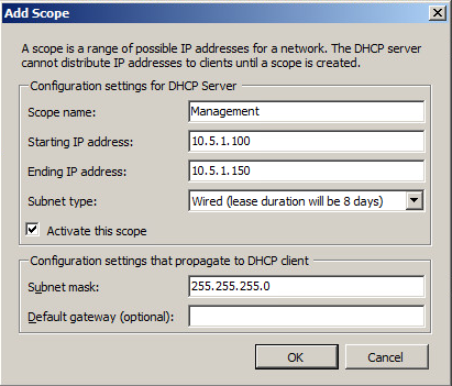 Lab-in-a-Box-06-config-dhcp-8