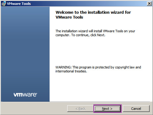 Lab-in-a-Box-06-vmware-tools-3