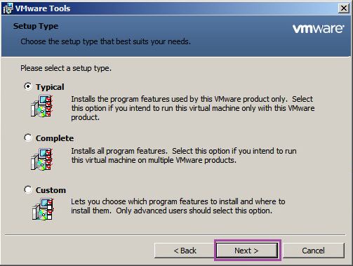 Lab-in-a-Box-06-vmware-tools-4