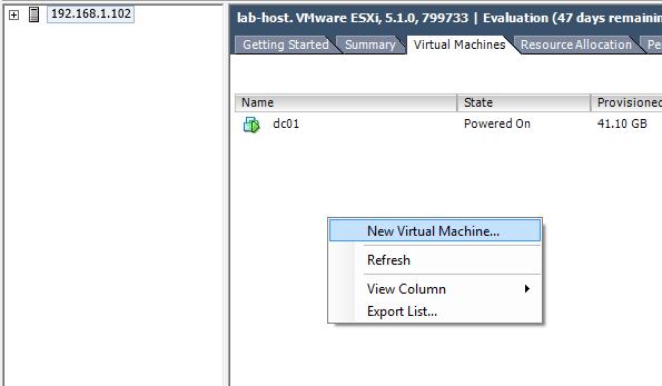Lab-in-a-Box-07-virtual-esx-config-1