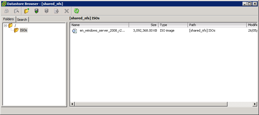 Lab-in-a-Box-13-iso-04