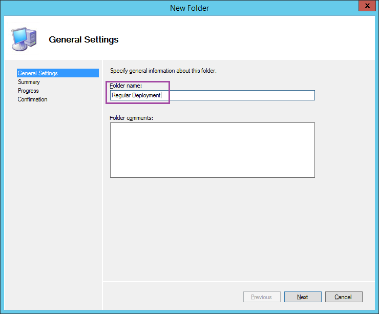 MDT 2013 Guide 11: Creating Deployment Task Sequence